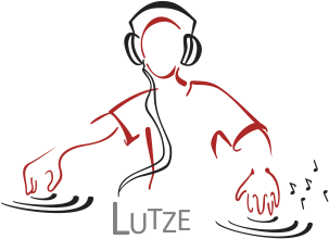 DJ LUTZE